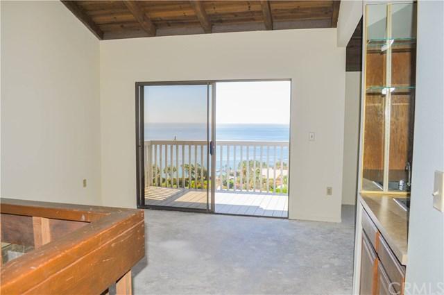 21633 Ocean Vista Drive Unit: 16 photo