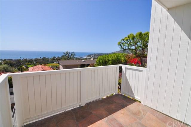 795 Coast View Drive photo