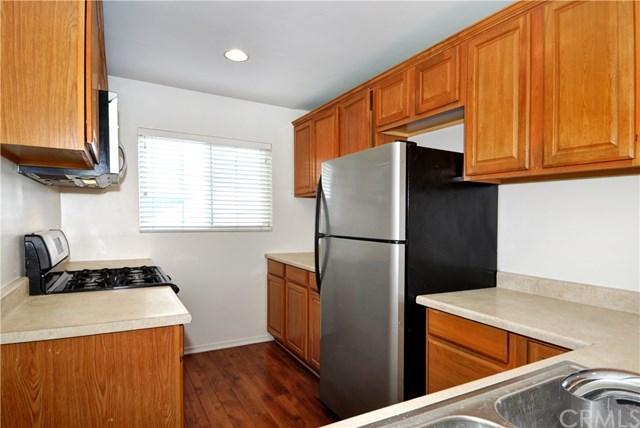 34041 Granada Drive Unit: 1 photo