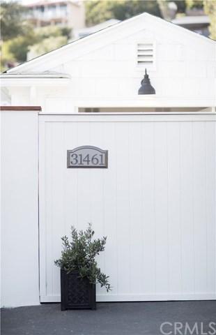31461 West Street photo
