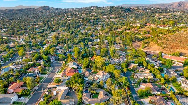 1691 La Colina Drive photo