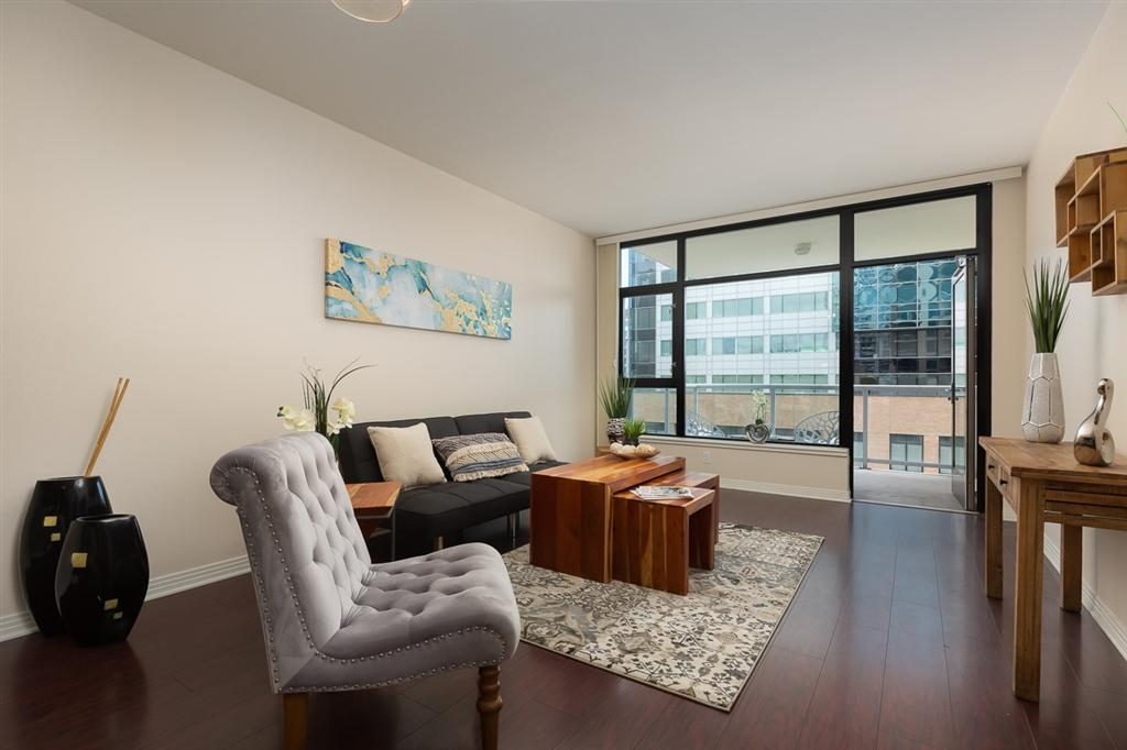427 9th Ave 701