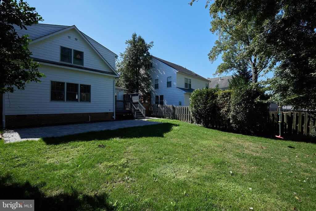 5903 CONWAY ROAD photo