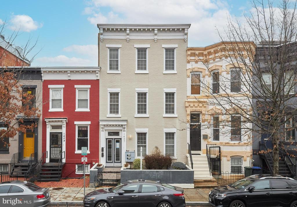 1407 5TH ST NW #2 photo