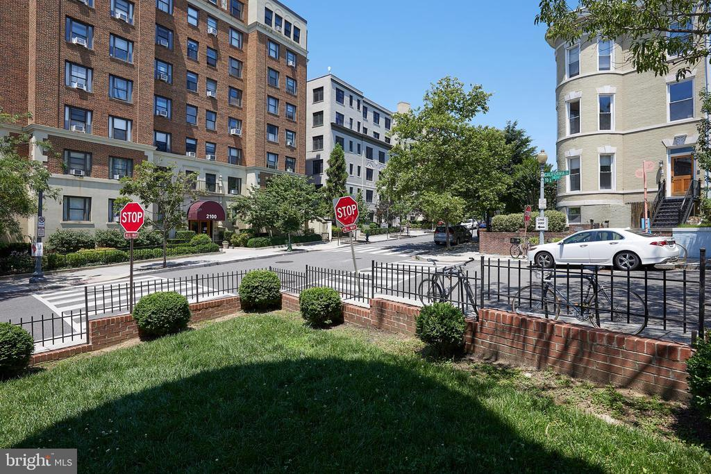 2019 19TH ST NW #3 photo