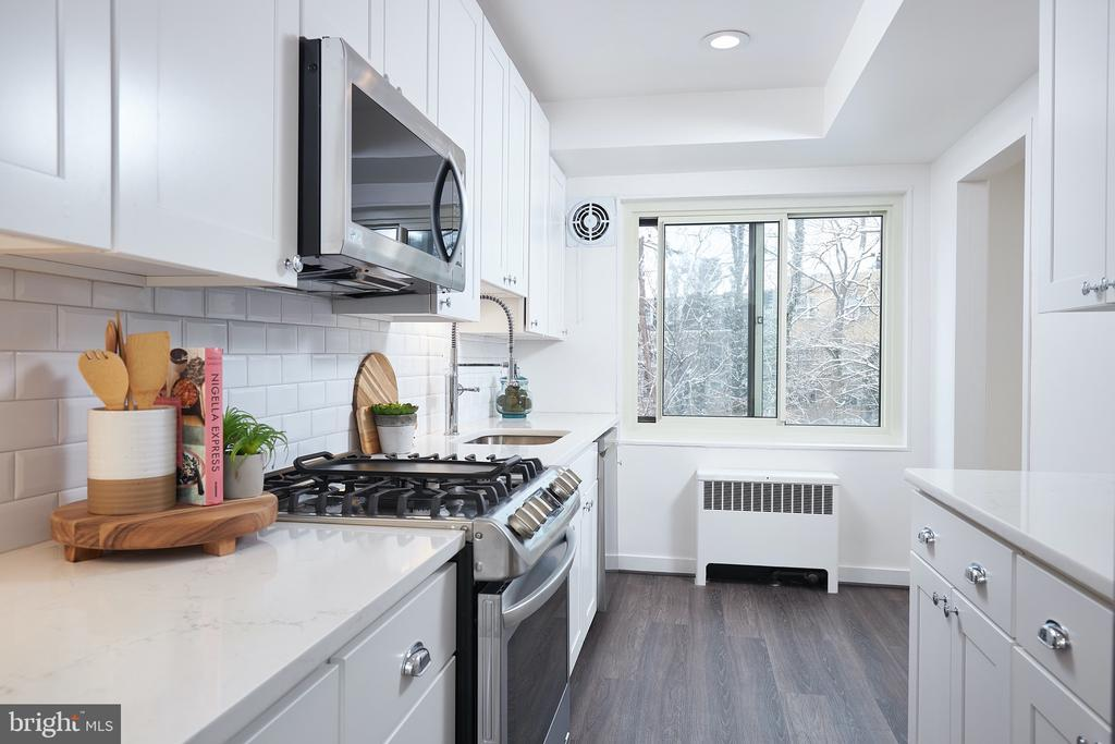 4201 CATHEDRAL AVE NW #701W preview