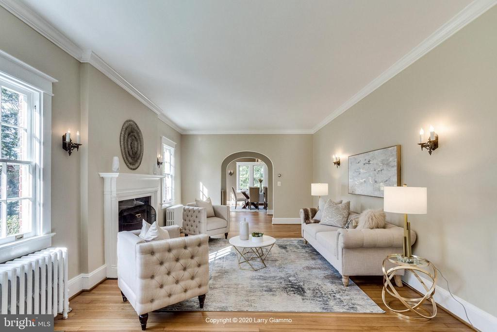 119 FOREST AVENUE photo