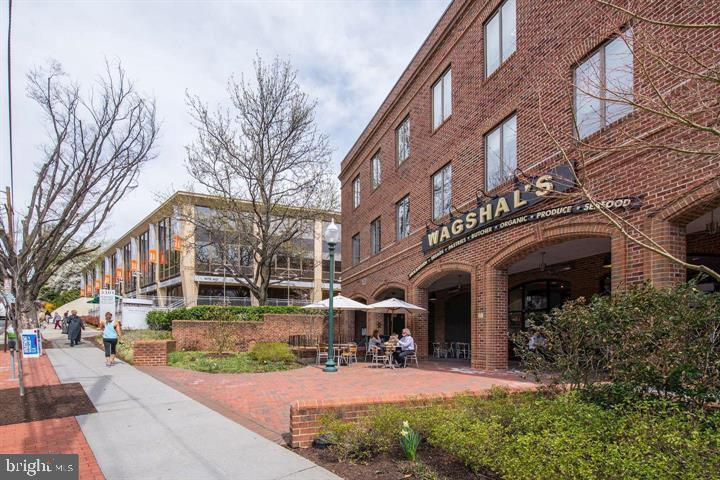 2801 NEW MEXICO AVE NW #920 photo