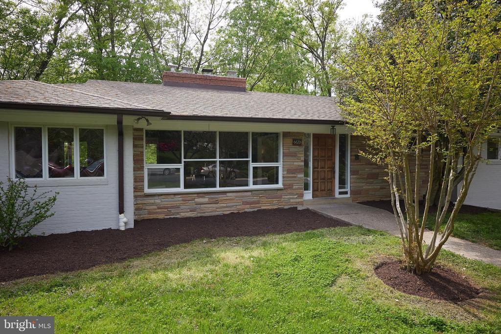 6820 TULIP HILL TER preview