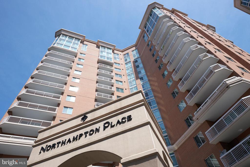 3101 N HAMPTON DR #906 photo