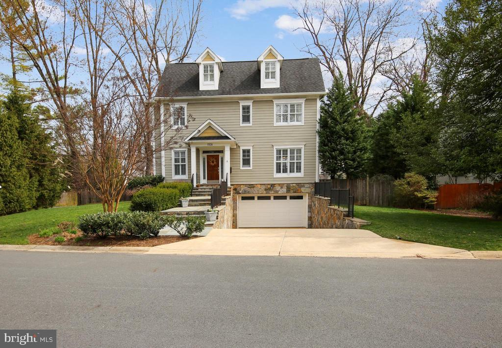 7731 OLDCHESTER ROAD photo