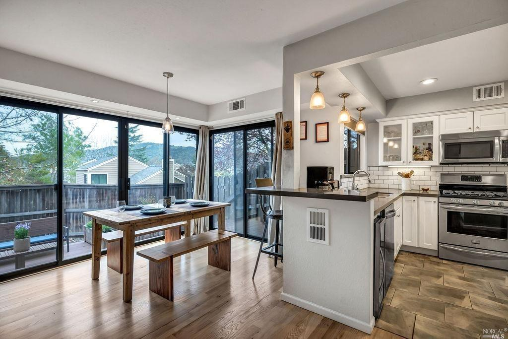 40 Summerhill Way preview