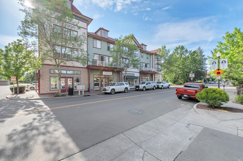 9135 Windsor Road photo