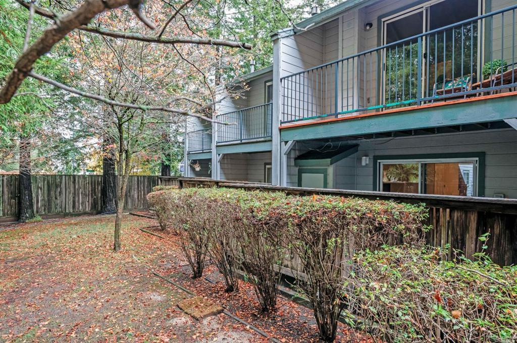 1341 Eardley Avenue photo