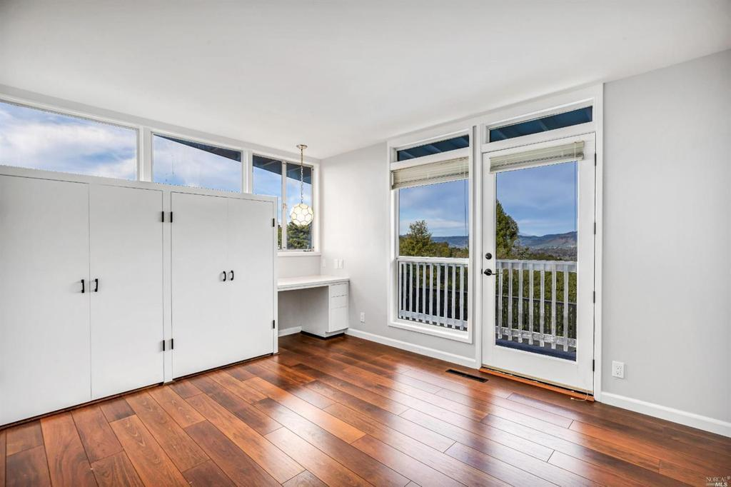 4326 Panorama Drive preview