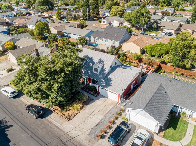 7650 Beverly Drive photo