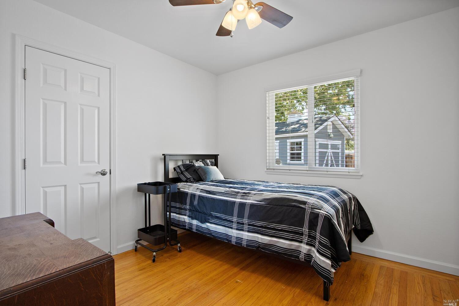 1243 Delwood st photo
