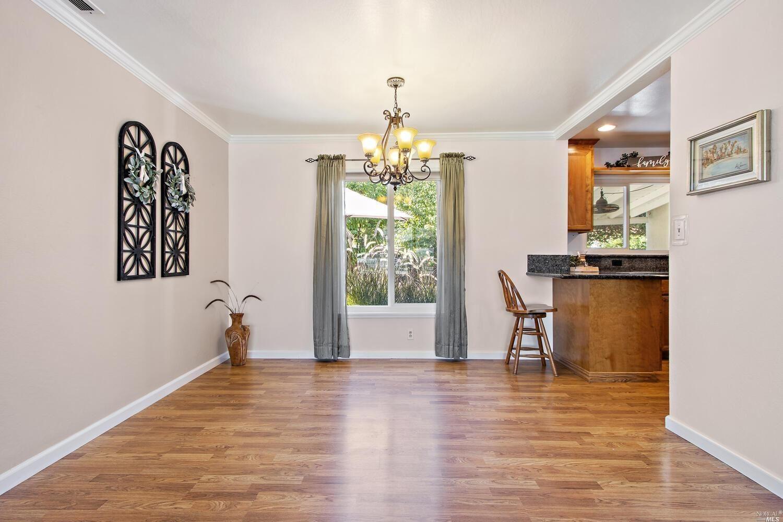 167 Lakewood Avenue photo