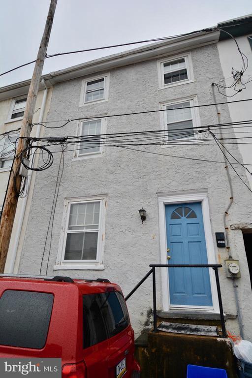 4531 SAINT DAVIDS STREET photo