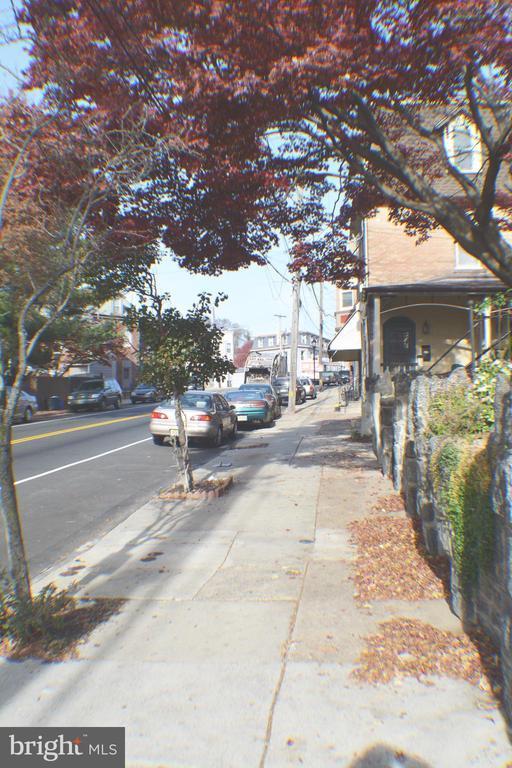 5213 Ridge Ave, #3 photo