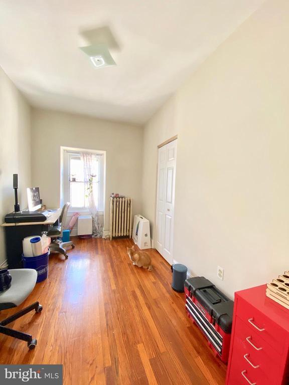 239 W RITTENHOUSE STREET Unit: 3 photo