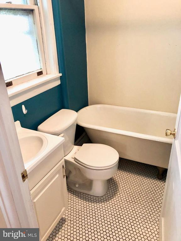 504 W COULTER ST #3 photo