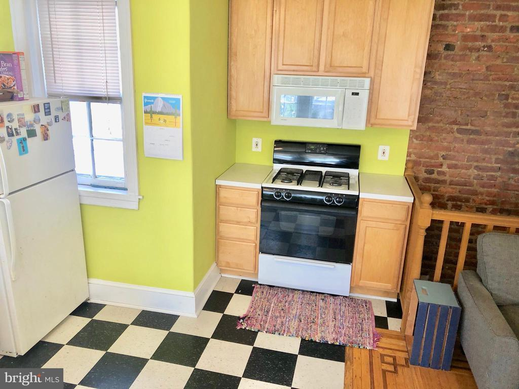 506 W COULTER STREET Unit: 3 photo