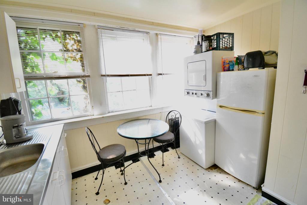 506 W COULTER ST #1 photo