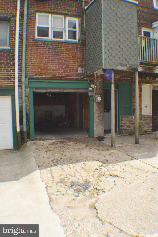 321 W MILNE STREET photo