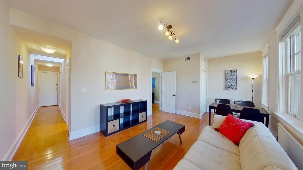 1618 S ST NW #5