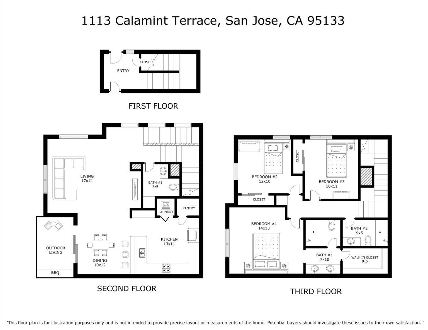 1113 Calamint TER preview