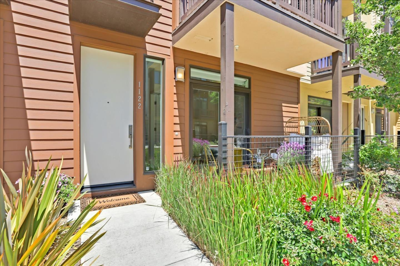 1122 Tahoe LN photo
