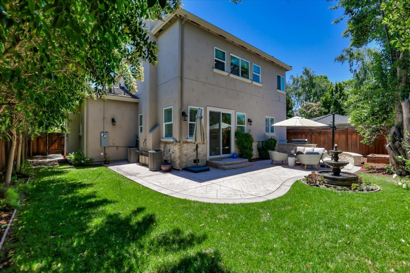 1563 Georgetta DR preview