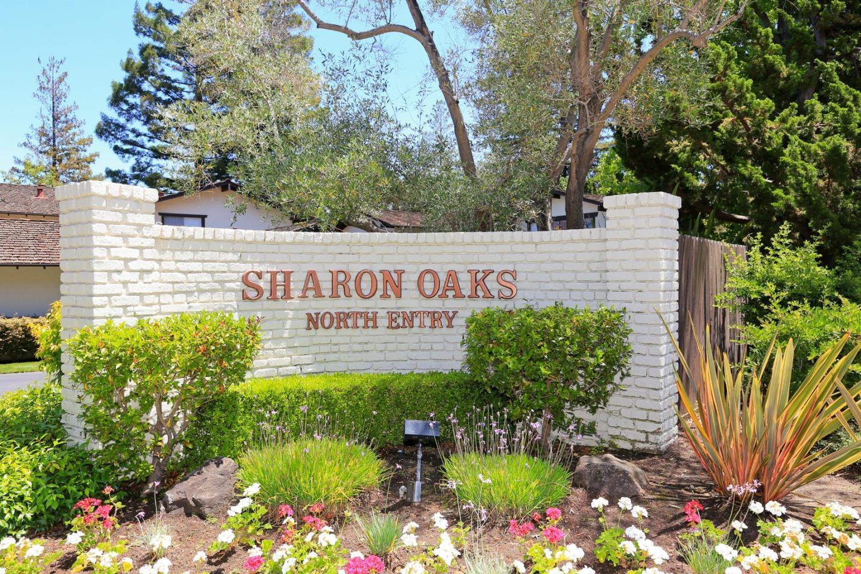 2443 Sharon Oaks DR photo