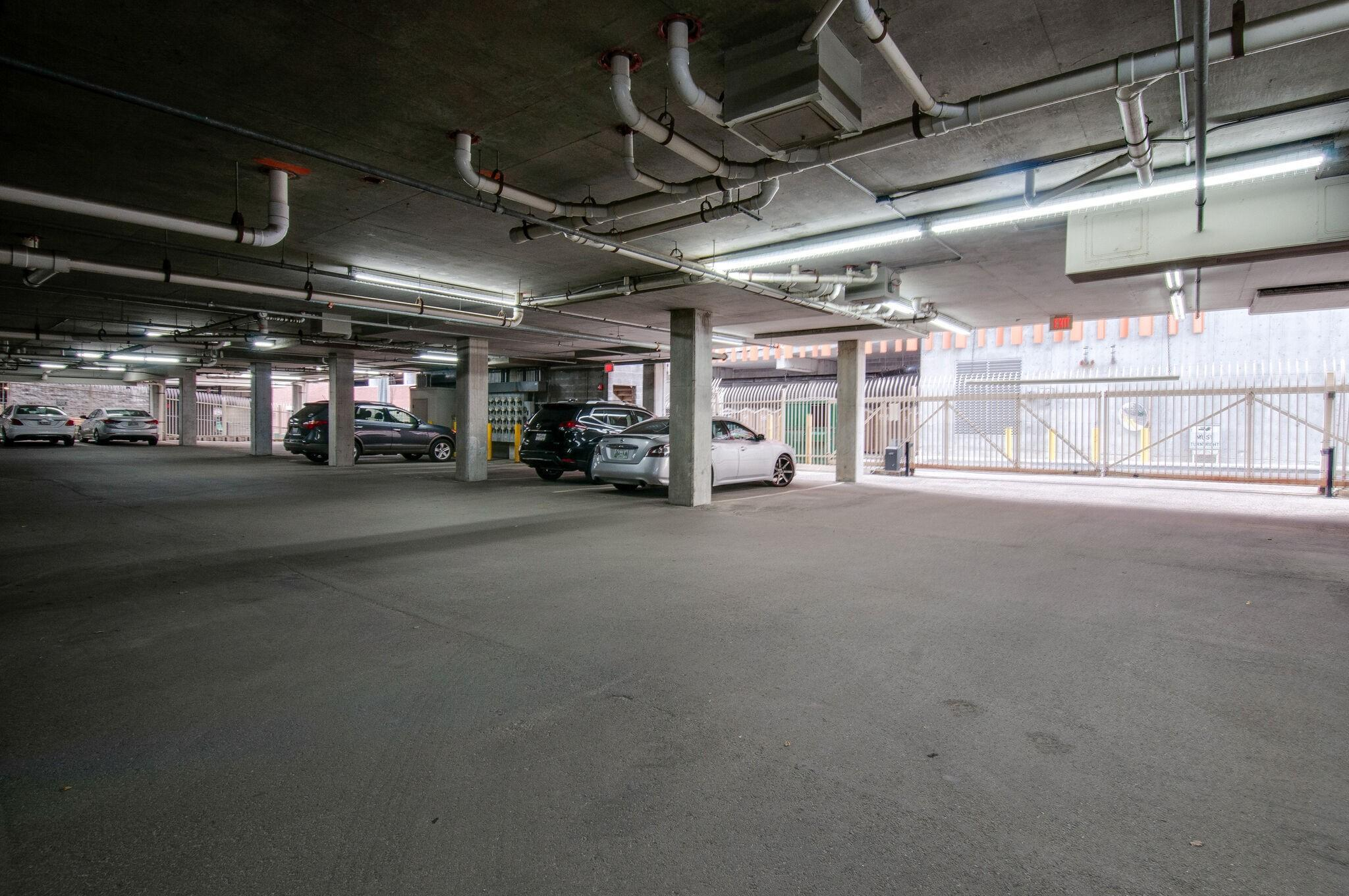 807 18th Ave S , Unit 113 preview