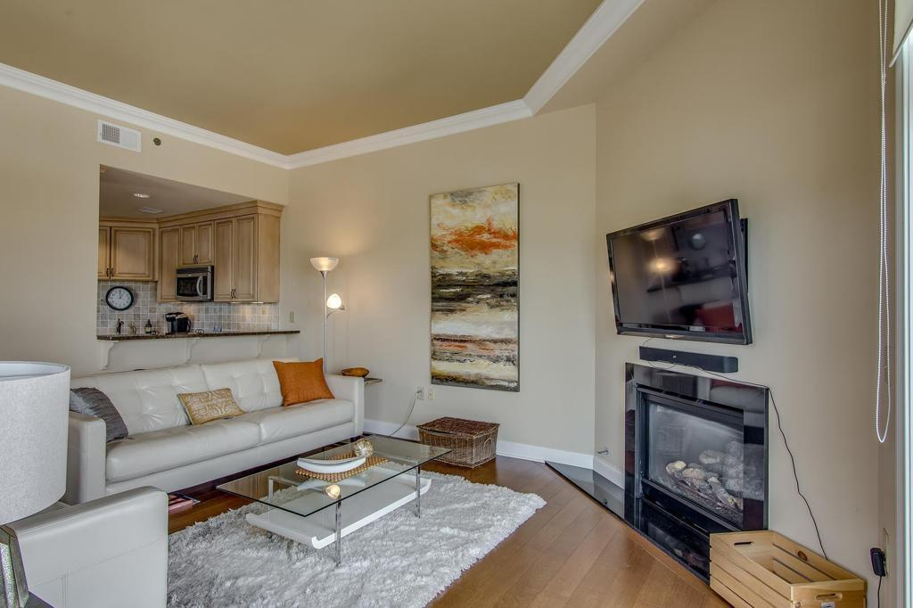 110 31st Ave, N Unit 804 preview