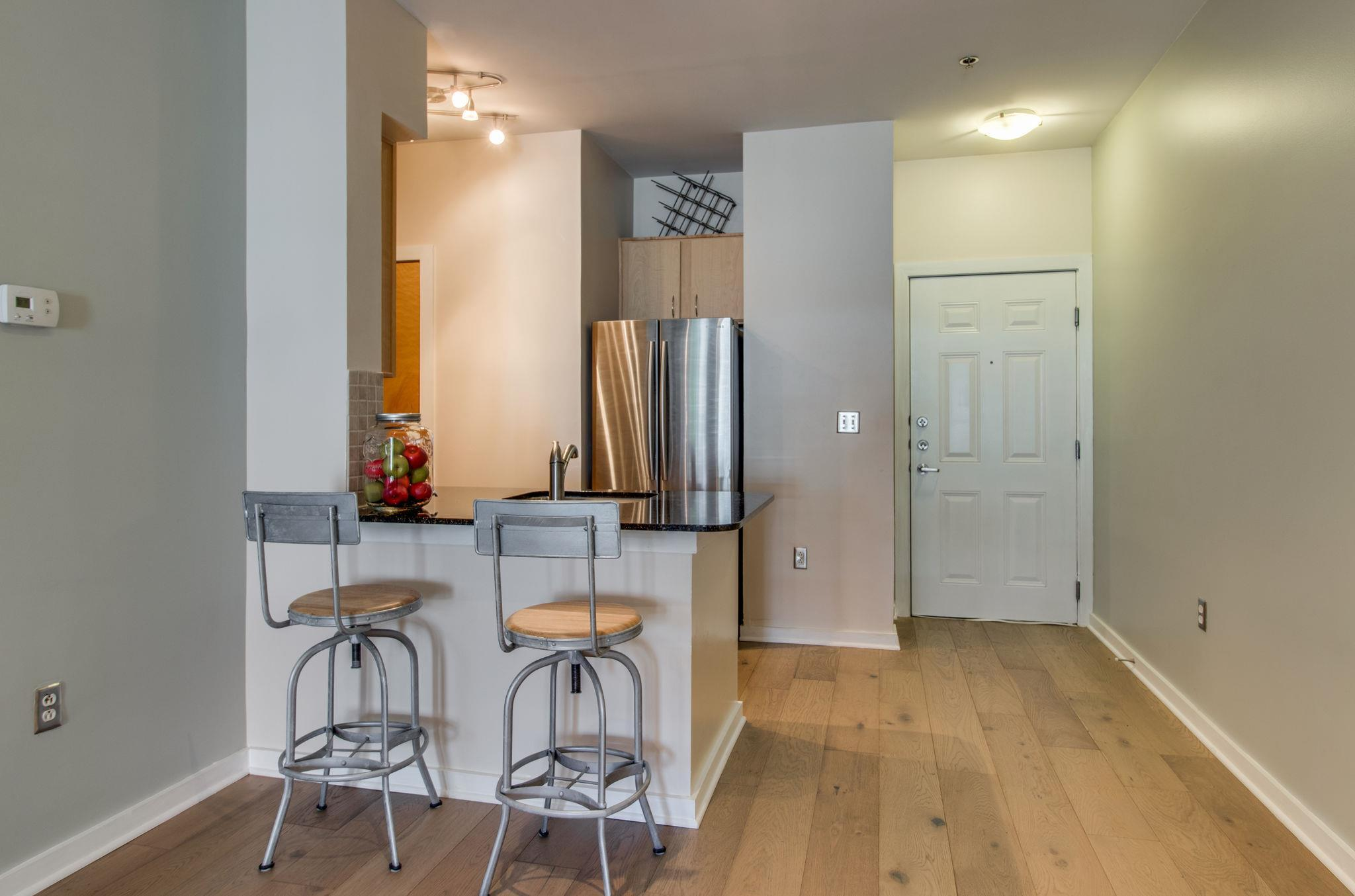 1803 Broadway Apt 222 Unit 222 preview