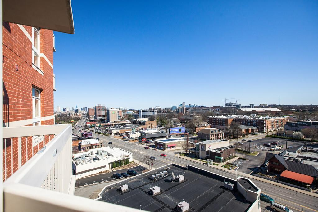 110 31St Ave N Apt 705 Unit 705 preview