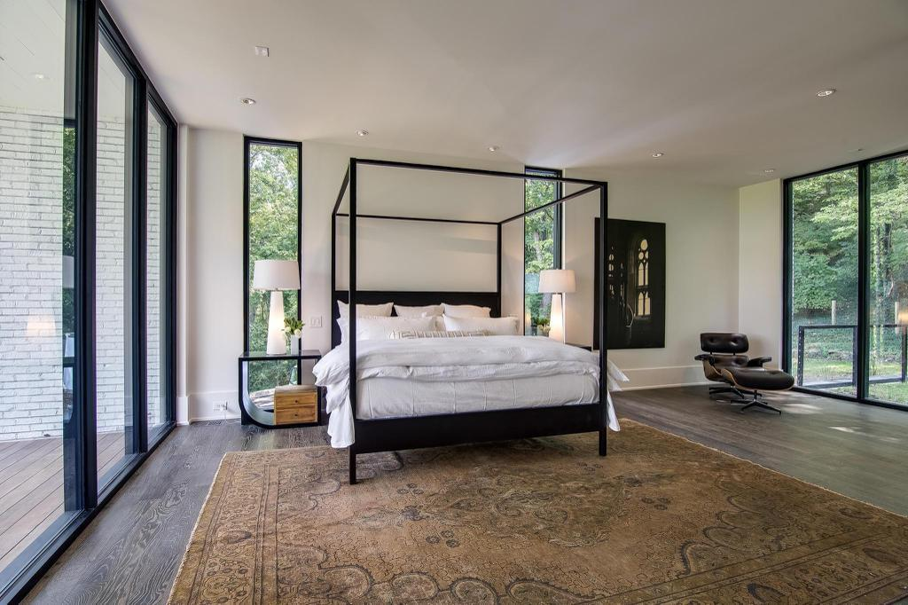 4606 Shys Hill Rd preview