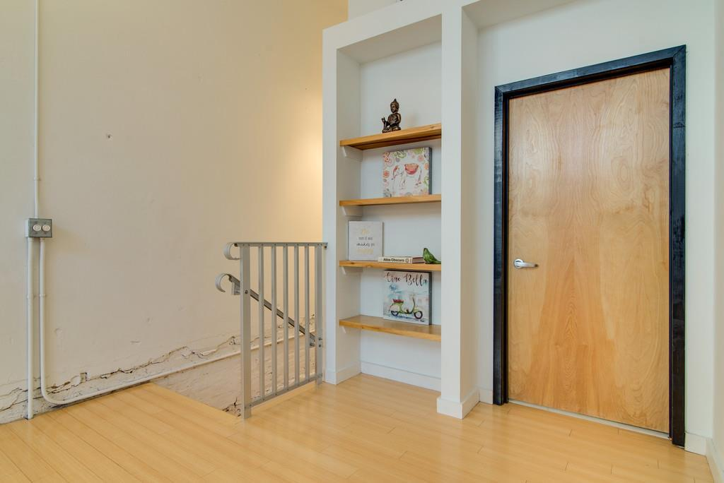 239 5Th Ave N Apt 308 preview
