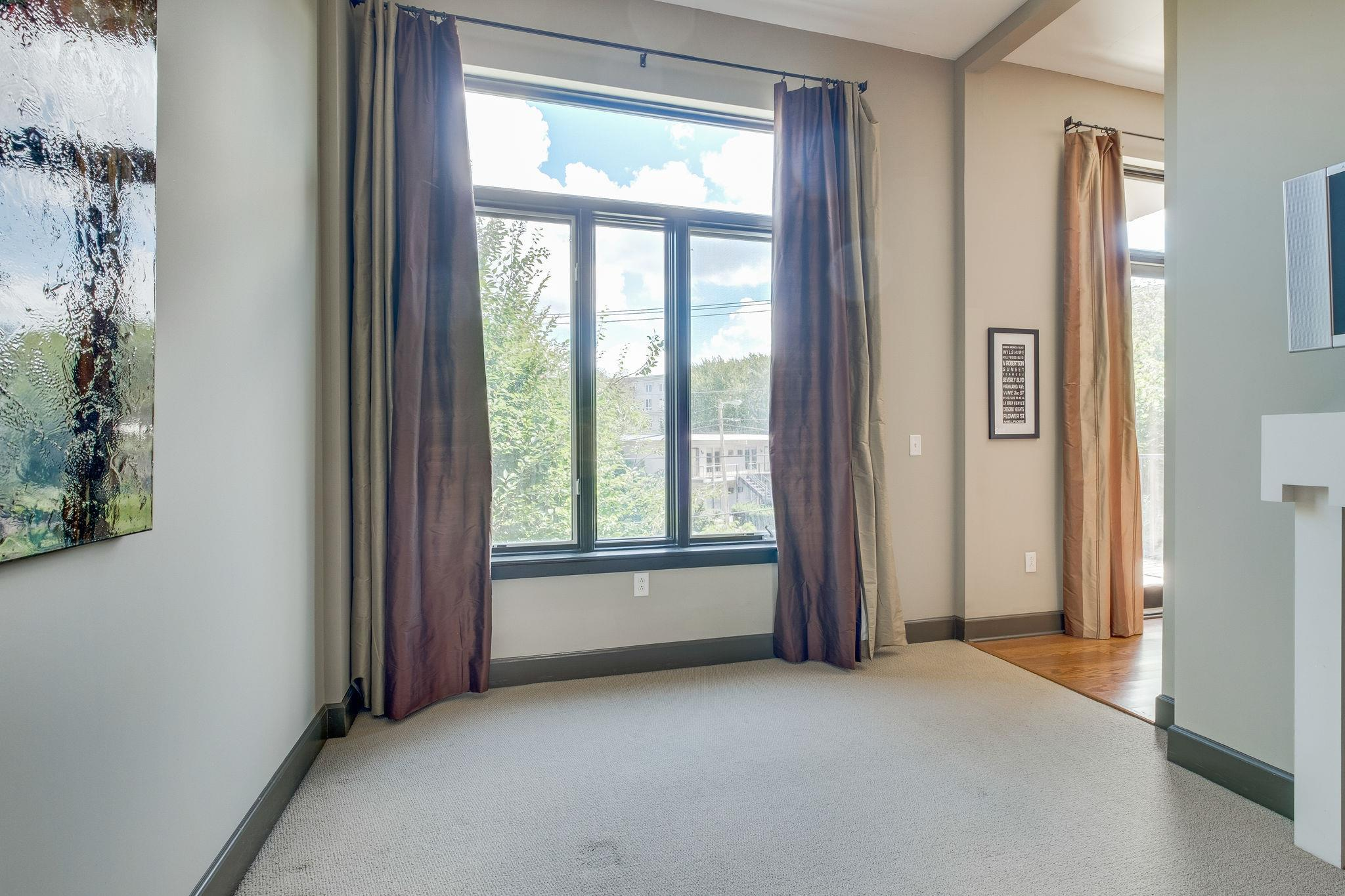 205 31St Ave N #211 Unit 211 preview