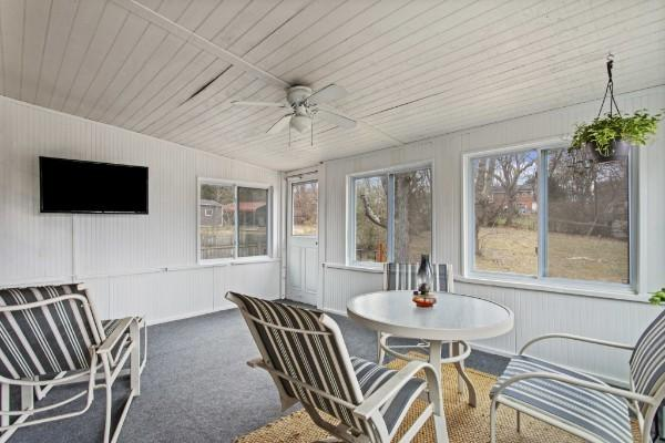 322 Leopole Rd  preview
