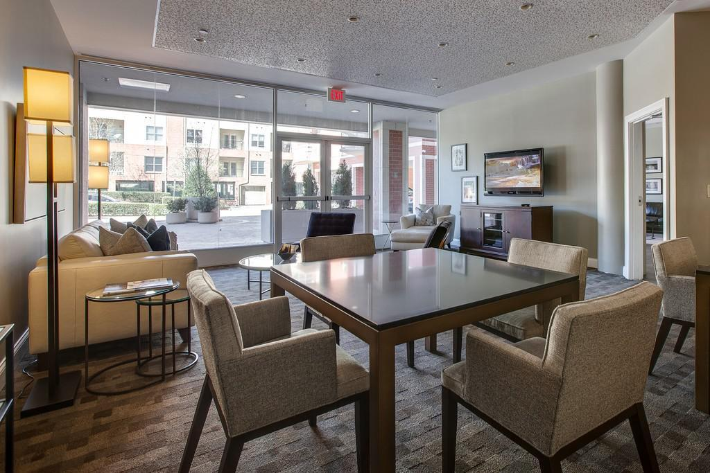 110 31st Ave N #605, N Unit 605 preview