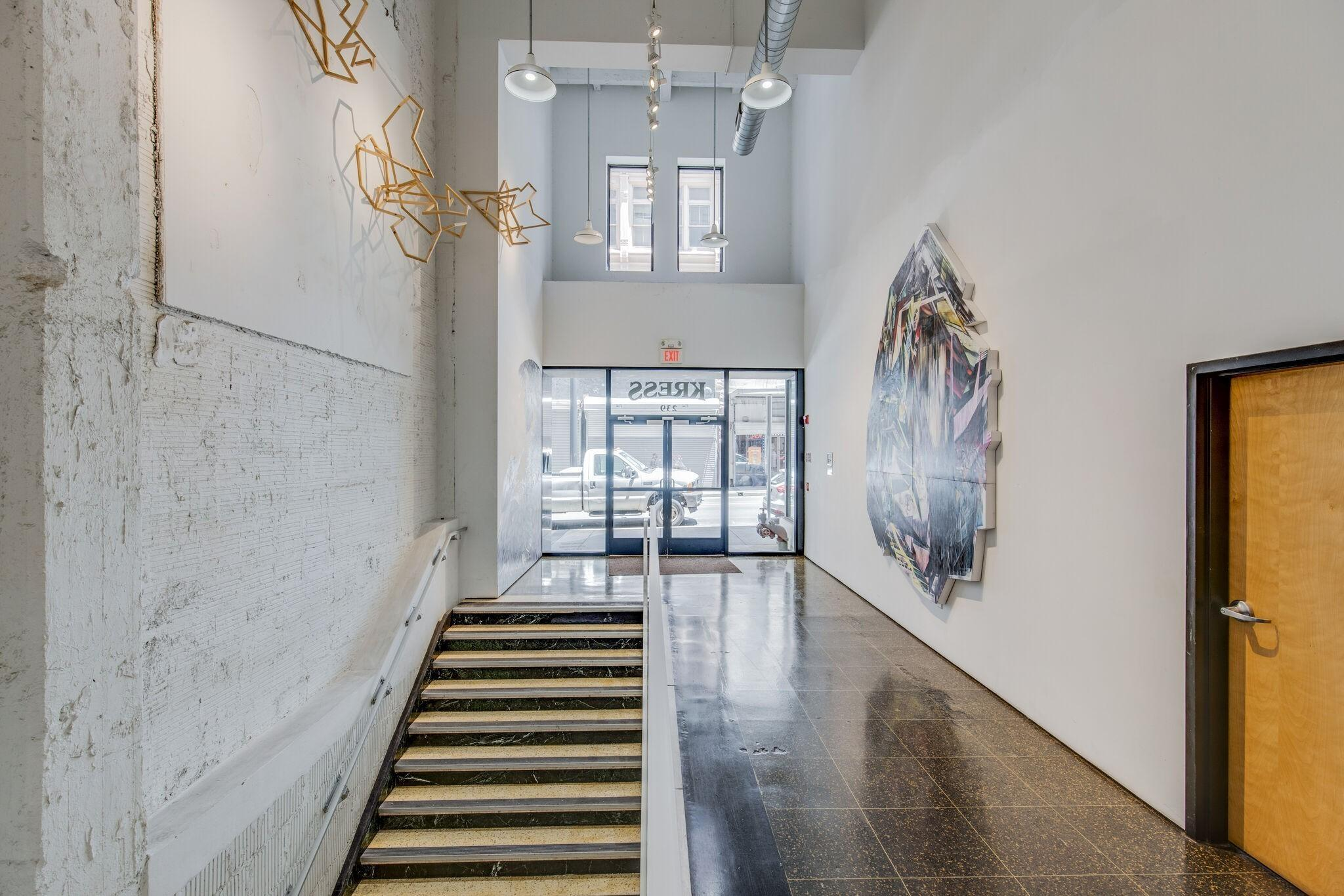 239 5th Ave N , Unit 604 preview