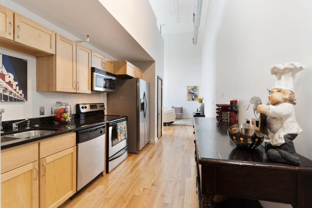 1352 Rosa L Parks Blvd #401 Unit 401 preview