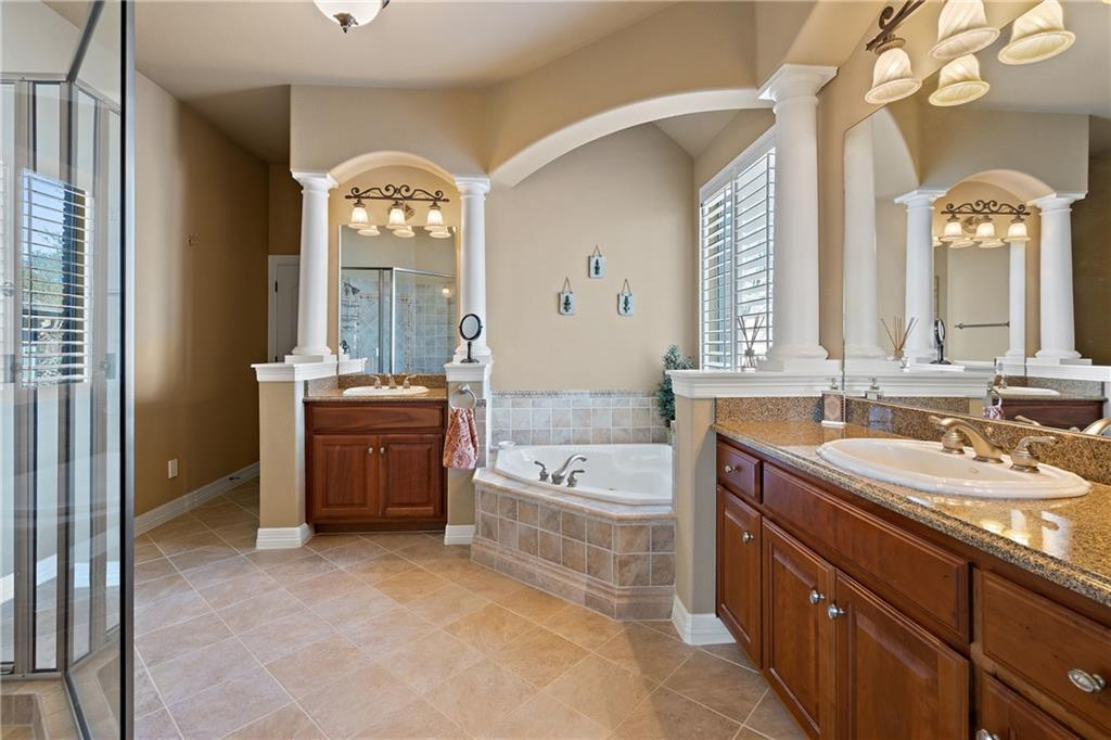 13216 Country Trails LN preview