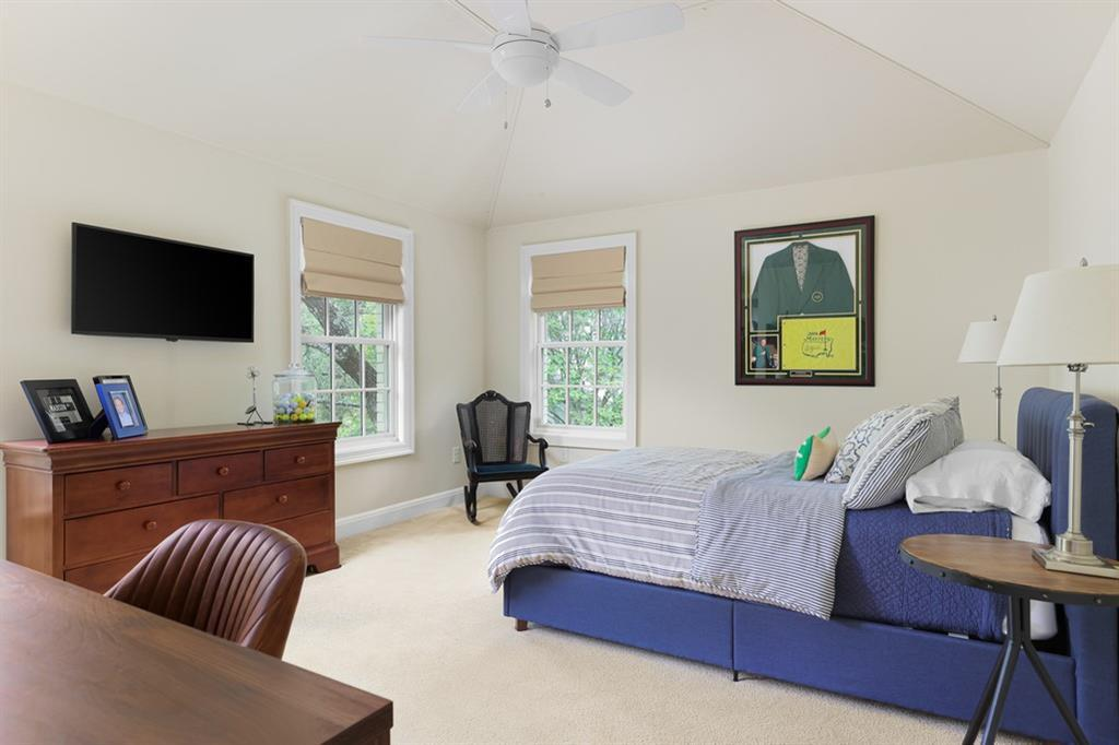 Beautiful Traditional In Eanes ISD preview