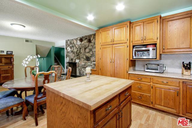 11350 Missouri Ave photo
