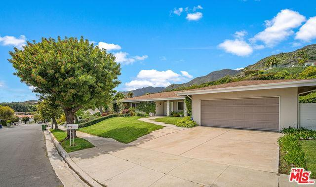 375 Surfview Dr photo