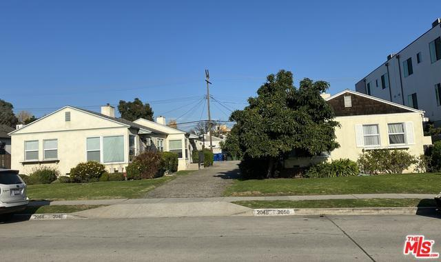 2044 Colby Ave photo